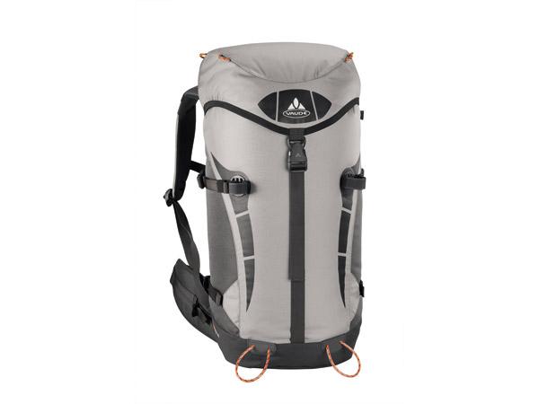 Kletterausrüstung Rucksack : Outdoor prinzessin » rucksäcke