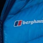 Berghaus im Test